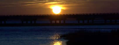 cropped-sunset-on-the-bay4.jpg