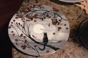 cawt plate